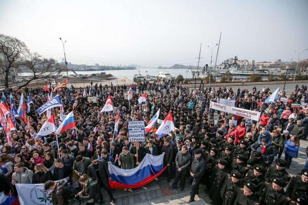 картинки присоединение крыма к россии 2014 могу сказать почему